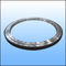 External-toothed slewing ring / ball / single-row / for public works, excavators and cranes 012.45.1800 Xuzhou Wanda Slewing Bearing Co., Ltd.