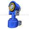 Slewing ring slewing drive VE series Xuzhou Wanda Slewing Bearing Co., Ltd.