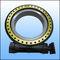 Dustproof slewing drive / single / worm gear / slewing ring SE series Xuzhou Wanda Slewing Bearing Co., Ltd.