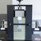 AC/DC hysteresisgraph AMH-DC-TB-S Laboratorio Elettrofisico