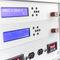 DC hysteresisgraph / automatic AMH-500 Laboratorio Elettrofisico