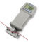 digital force gauge / tension/compression / ergonomic