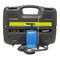 Gas leak detector / ultrasonic / compact / with visual alarm -80db/V-µbar | Tru Pointe® Ultra Bacharach