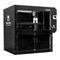 PLA 3D printer / ABS / PA / PETG