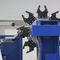 CNC boring machine / automatic