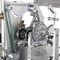 horizontal balancing machine / dynamic / for turbocharger / high-accuracy