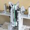 horizontal balancing machine / soft bearing / for turbo-compressors / for turbine wheels