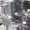 automatic balancing machine / horizontal / dynamic / for motors