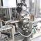 horizontal balancing machine / soft bearing / for rotors / electric armature