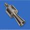 air-operated conveyor / pneumatic / horizontal