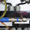 hydrocarbon analyzer / petroleum / LPG / fuel