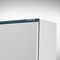 electric cabinet / free-standing / wall-mounted / double door