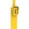 Vandal-proof telephone / weather-resistant / rugged / corrosion-resistant Roadside Call Box/SOS Telephone/GSM Call Box JR101-SC-SP J&R Technology Ltd