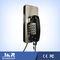 Vandal-proof telephone / IP65 / IP54 / weather-resistant JR205-FK J&R Technology Ltd