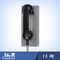 analog telephone / VoIP / IP65 / IP54