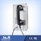 Vandal-proof telephone / weatherproof / IP65 / IP54 JR208-FK J&R Technology Ltd