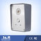 Analog telephone / IP66 / IP65 / for railway applications JR304-SC J&R Technology Ltd