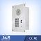 Vandal-proof telephone / IP65 / IP54 / analog JR308-FK-IW-VoIP J&R Technology Ltd