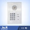 Emergency intercom JR308-FK J&R Technology Ltd