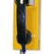 GSM telephone / IP65 / IP54 / stainless steel JR202-CB J&R Technology Ltd