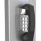 GSM telephone / VoIP / IP66 / retail banking JR204-FK J&R Technology Ltd