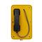 Vandal-proof telephone / weatherproof / IP67 / VoIP JR103-CB-SIP J&R Technology Ltd