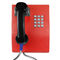 VoIP telephone / IP65 / IP54 / for railway applications JR206-FK J&R Technology Ltd