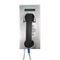 analog telephone / VoIP / SIP / IP