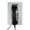 GSM telephone / VoIP / PoE / IP65