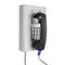 GSM telephone / VoIP / PoE / IP66