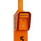 Vandal-proof telephone / weather-resistant / waterproof / rugged Call Point/SOS Phone/SOS Call Box JR306-SC-SP J&R Technology Ltd