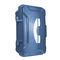 Waterproof telephone / fireproof / VoIP / SIP JR101-CB-B-SIP J&R Technology Ltd