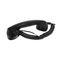 Telephone handset JR-HS-01C J&R Technology Ltd