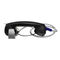 Telephone handset JR-HS-01S J&R Technology Ltd