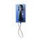 analog telephone / VoIP / IP65 / IK10