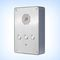 emergency intercom / rugged / vandal-proof / outdoor