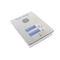 analog telephone / VoIP / IP54 / retail banking