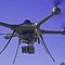 quadrotor UAV / inspection / mapping / for industrial applications