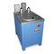 Hardening furnace BA 90 SOLO Swiss & BOREL Swiss