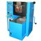 annealing furnace / hardening / chamber / electric