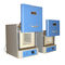sintering furnace / chamber / electric