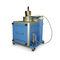 chamber furnace / rotary retort / electric / inert gas