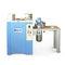 Heat treatment furnace / pit / electric resistance / inert gas PO 650 P2 SOLO Swiss & BOREL Swiss