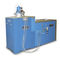Heat treatment furnace / pit / electric / controlled atmosphere PO 650 P3 SOLO Swiss & BOREL Swiss