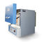 Sintering furnace / chamber / electric FP 1600 SOLO Swiss & BOREL Swiss