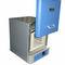 annealing furnace / hardening / soldering / chamber