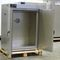 Drying oven / heating / curing / aging BLF 300 SOLO Swiss & BOREL Swiss