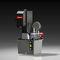 electrically-powered hydraulic pump / waterproof