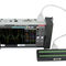 paperless recorder / temperature / universal / current