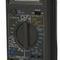 Capacitance meter 815 series B&K Precision